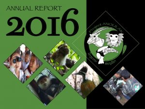 thumbnail of 2016_Annual_Report_optimized