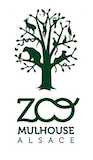Zoo Mulhouse Alsace