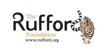 Rufford