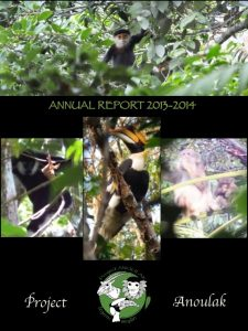 thumbnail of Anoulak_Annual Report 2013-2014_REDUCED