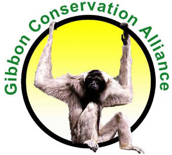 Gibbon Conservation Alliance