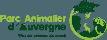 Parc Animalier d'Auvergne/La Passerelle Conservation