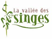 La Vallée des Singes / Le Conservatoire pour la Protection des Primates