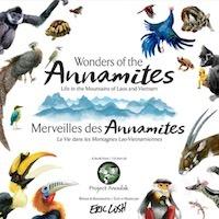 WondersOfTheAnnamites_FR