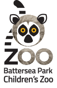 Battersea Park Children's Zoo