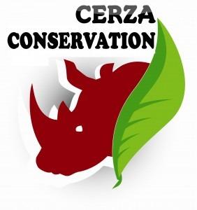 Zoo de Cerza / Cerza Conservation