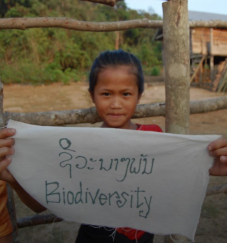 ConservationAwarenessRaising2
