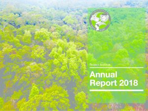 thumbnail of Annual Report 2018-compressed