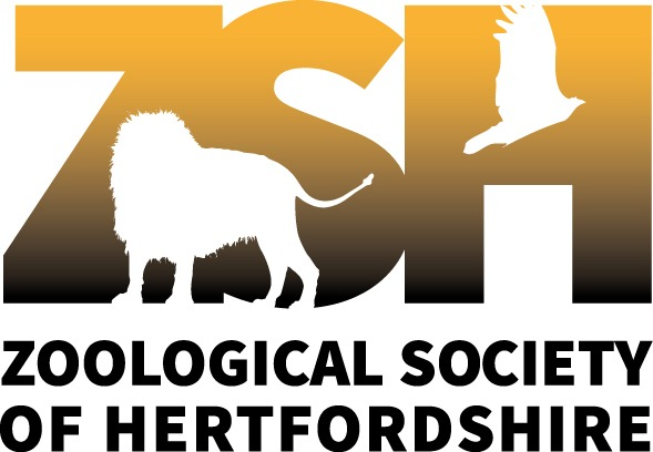 Zoological Society of Hertfordshire